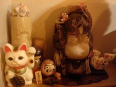 cocolo-altar