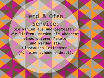 herd-und-ofen-service copy