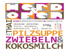 pilzsuppe copy