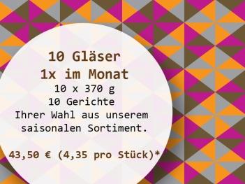 plan-10-herd-und-ofen- copy