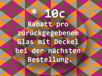 rabatt-herd-und-ofen- copy