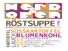 rostsuppe copy