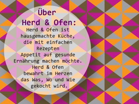 Uber-herd-und-ofen copy