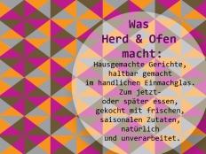 Was-herd-und-ofen-macht copy