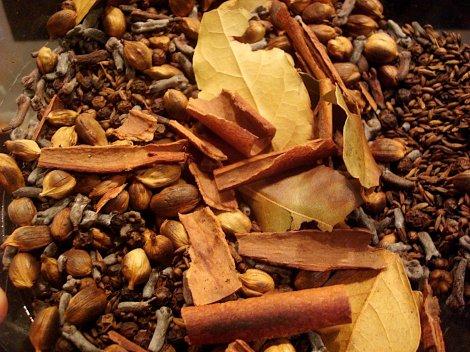 tandoori-whole-roasted-spices